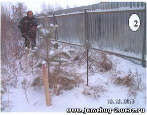 Единая служба подключения электричества Москвы и области